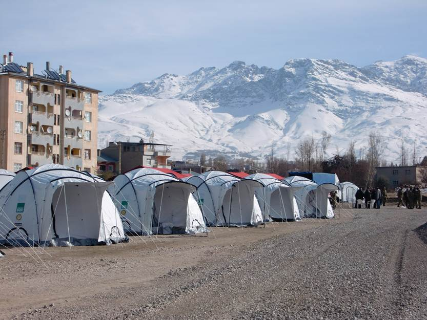 shelterbox_tents