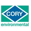 corey-environmental