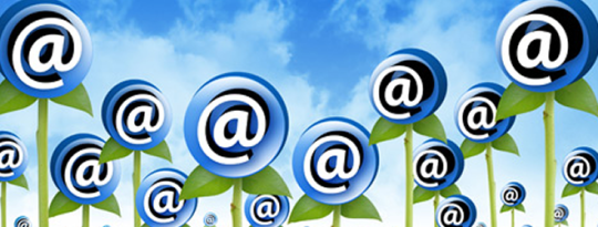 Mass-Email-Banner-540x205