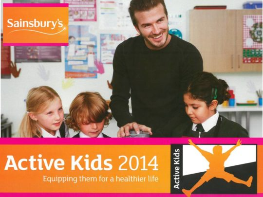 Sainsburys-Active-Kids-2014